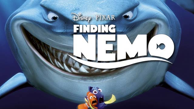 """Disney auditions for singers in 'Finding Nemo"""""""
