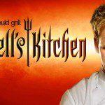 "Gordon Ramsays ""Hells Kitchen"" Open Calls"
