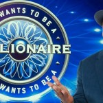 Who Wants To Be A Millionaire Casting Contestants