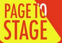 Page to Stage in Liverpool UK - theater