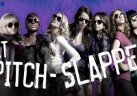 Pitch Perfect 2 extras casting call in New Orleans