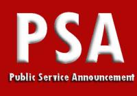 PSA casting
