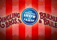 Auditions for Ringling Bros circus coming to Los Angeles