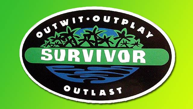 Survivor auditions for 2017 / 2018