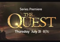 """New fantasy series """"The Quest"""" holding an open casting call in Utah"""
