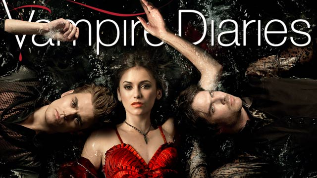 Extras casting call for Vampire Diaries season 6