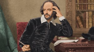 The Shakespeare Experiment Web Series