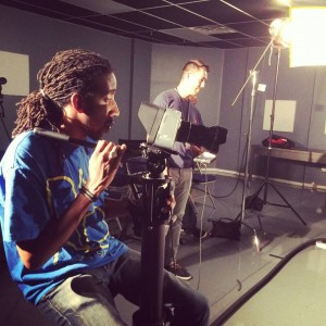 "Las Vegas indie / student film ""Brake"" holding auditions"