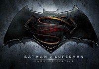 Batman V. Superman: Dawn of Justice casting call in Detroit