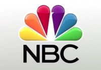 NBC's new show