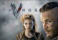 Vikings season 4 extras casting call