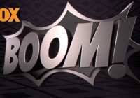 FOX Boom! game show holding online casting call