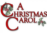 Theater in MN 'A Christmas Carol'