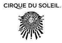 Cirque Du Soliel Auditions in Canada, Vancouver BC
