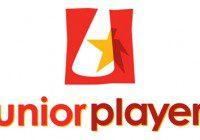 Junion Players theater in Dallas