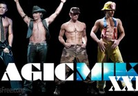 Extras casting call for 'Magic Mike XXL' announced