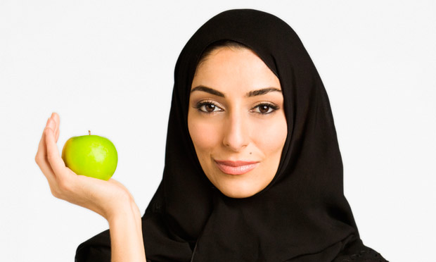 call middle eastern single women Religion, women and dating  (i can say this because i know that i once thought about the middle east the same as you do now) women are not helpless or oppressed in any way in fact.