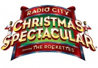 Radio City Christmas Spectaculat auditions for little people
