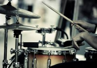 Musicians wanted for a teen band forming in NY