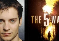 The 5th Wave | Auditions Free