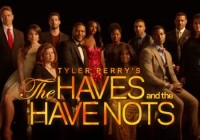 Casting Call for Tyler Perry 'The Have and Have Nots'