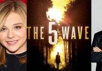 The 5th Wave Extras casting call in Atlanta