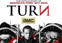 "extras casting call announced for AMC ""Turn"""