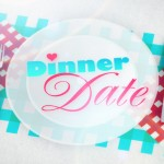 ITV's Dinner Date is Now Casting in the UK