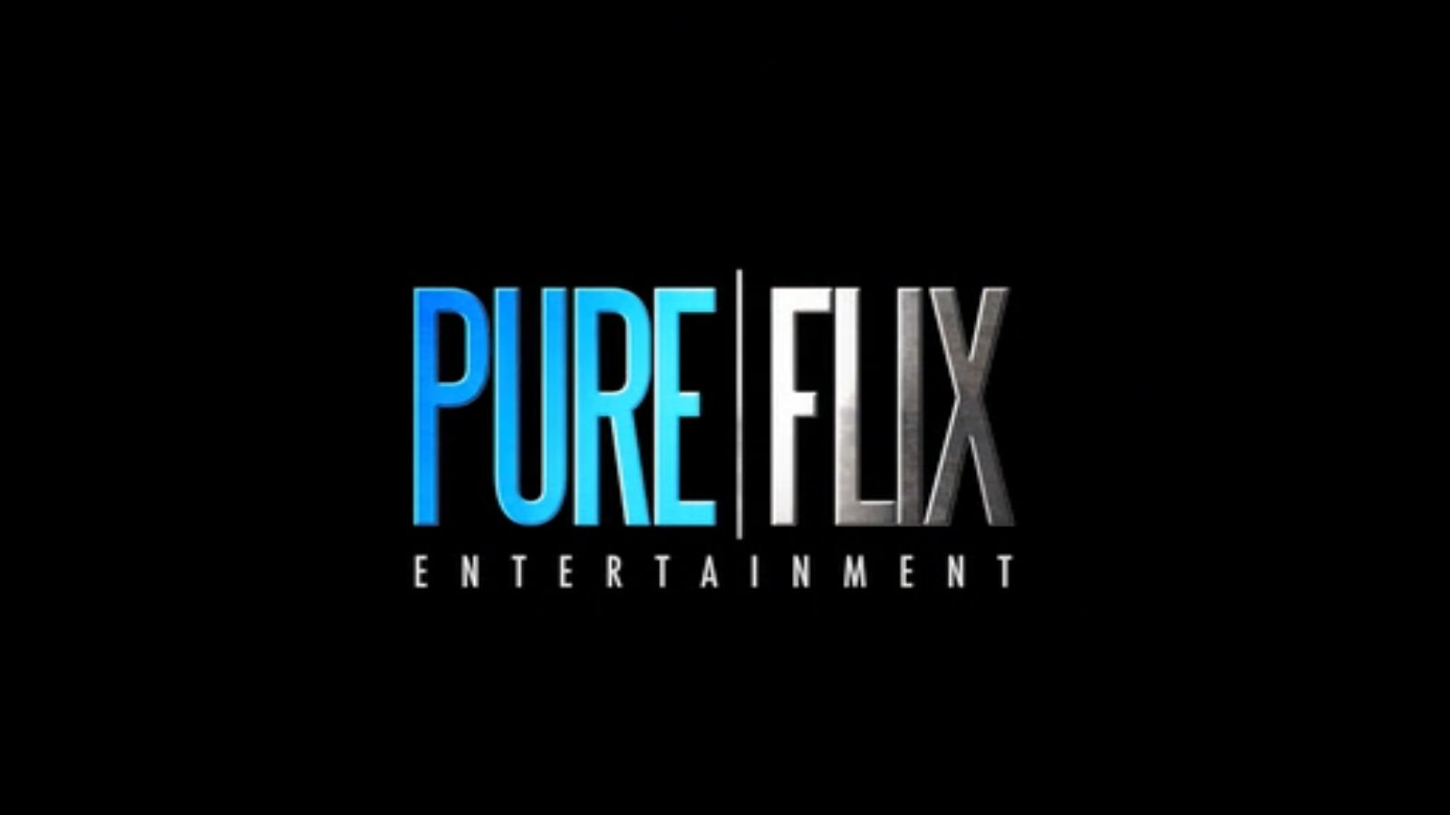 "Pure Flix new faith movie ""Believe"" to hold open casting call in Michigan"