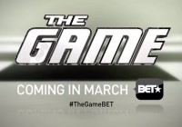 Casting Call flyer for paid extras on BET 'The Game'