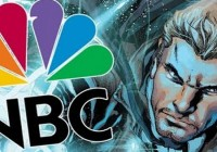 Casting call for extras for new NBC series 'Constantine' on NBC