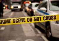 Crime series in Miami casting call for actors