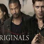 """CW """"The Originals"""" Casting Extras with Funky Looks and Character Faces  to Play Witches / Wizards in ATL"""