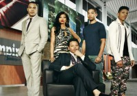 Casting Call out for 'Empire' in the Chicago area