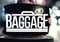 "GSN's dating show ""Baggage"" is now casting singles for new season"
