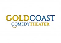 Gold Coast Comedy Theater Pleasant Hill, CA