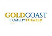 Gold Coast Comedy Theater Pleasant Hill, CA