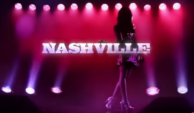 """Casting call for featured roles on """"Nashville"""" filming in TN"""