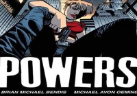 """New Sony PS4 series """"Powers"""" having a casting call for teens in Atlanta"""