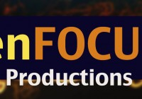 enfocus productions