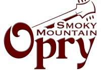 Smoky Mountain Orpy Auditions 2014 / 2015 season