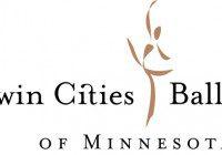Twin Cities Ballet