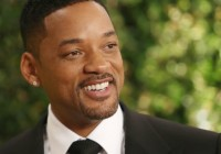 casting call announced for new will smith movie