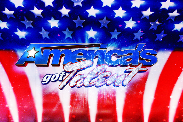 Try out for America's Got Talent 2018 & 2019