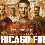 "NBC's ""Chicago Fire"" Casting Call for Small SAG Roles & Extras"