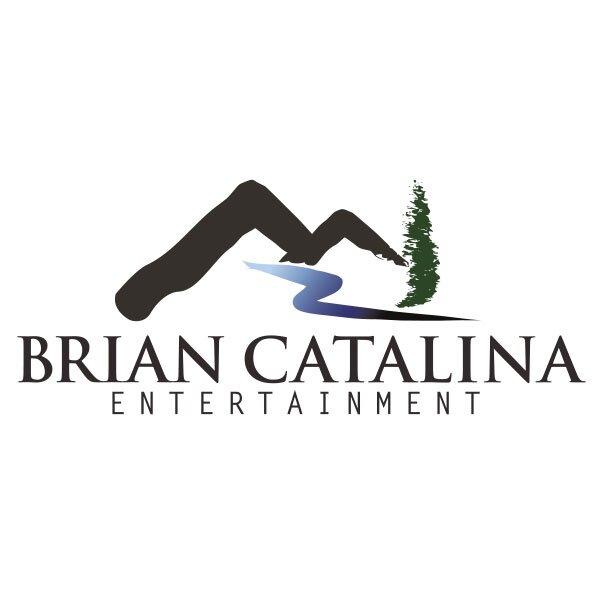 Brian Catalina Entertainment Casting Adventurers