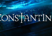 "New casting call on NBC's ""Constantine"""