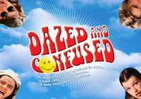 Dazed and Confused Sequel casting call for extras