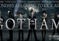 "Casting call for ""Gotham"" extras in New York City"