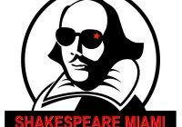 Shakespeare Miami
